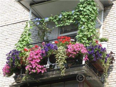 Дизайн интерьера балкона дизайн